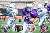 DPS Futures Football Program