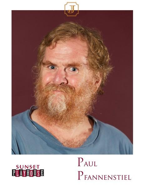 PaulPF_final