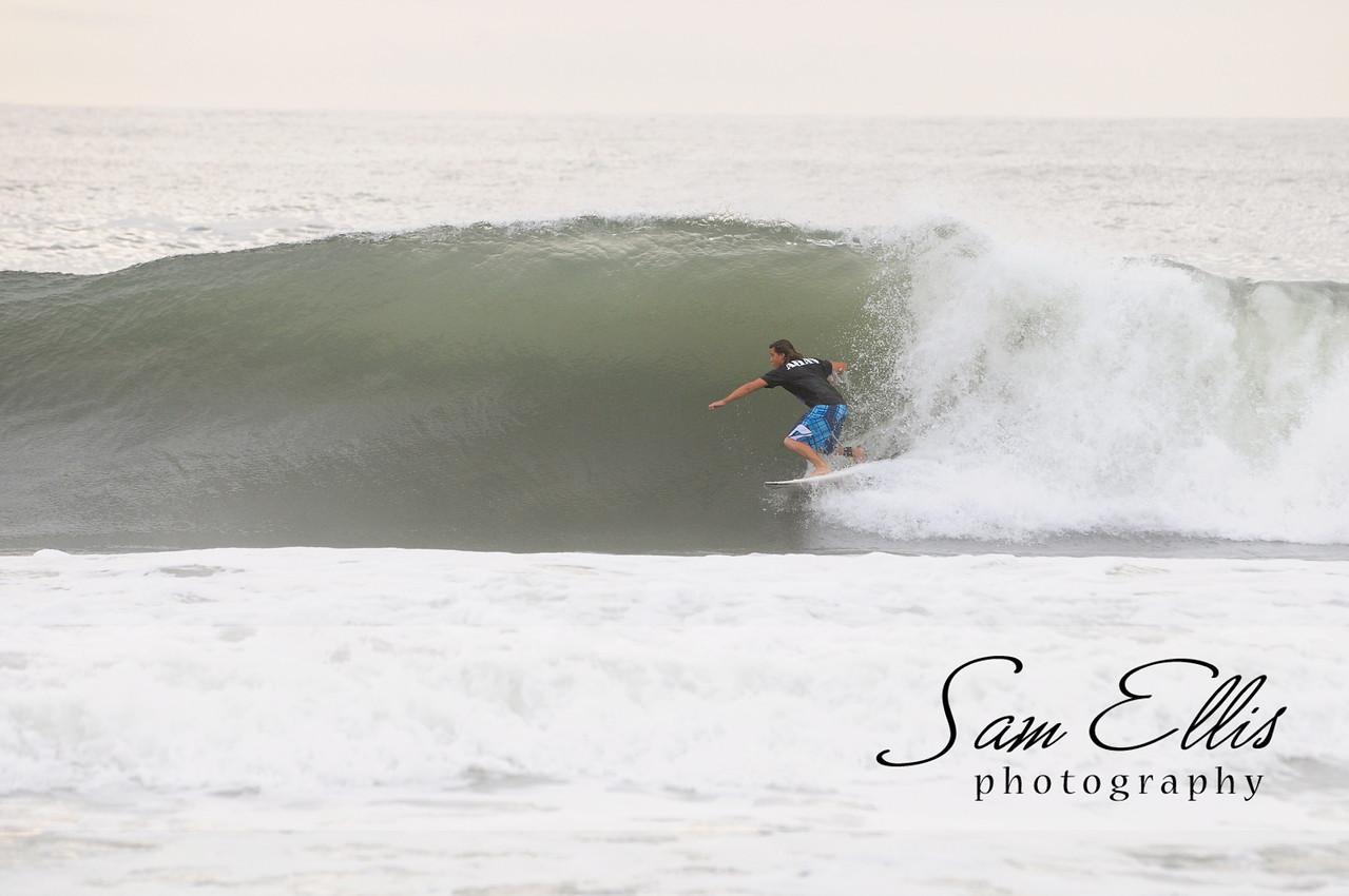 SamEllisPhotography_OC830-4330