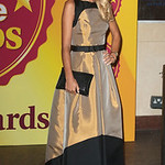 TV Choice Awards 2015