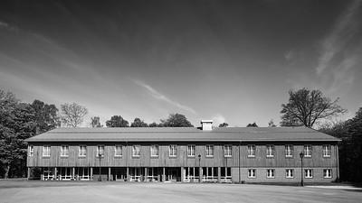 Hotell Carl Johan – Sjømilitære Samfund