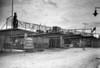 The Four Histadrut Pavilions