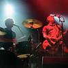 The Dandy Warhols @ The Electric Ballroom 21/05/16