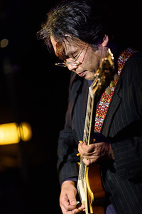 The Saiichi Sugiyama Band