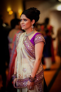 Contemporary Indian Wedding Photography in Leicester with Anila and Jaytin