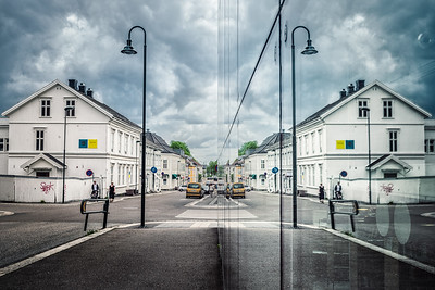 Storgaten|netagrotS