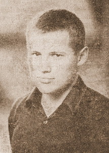 Олег Вихорев