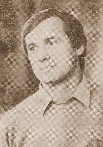 Геннадий Иконников