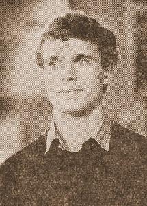 Сергей Пашнин