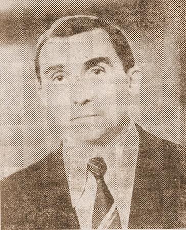 Анатолий Николаевич Шустов