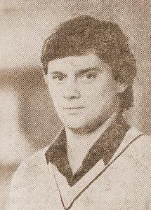 Николай Суханов