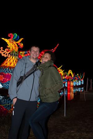 20200112 Chinese Lantern Festival 035Ed