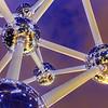 Atomium / Brussels, Belgium