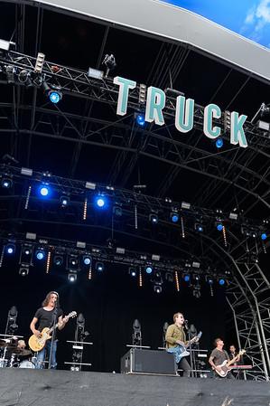 Truck Festival 2017