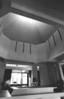 Atrium and Skylight