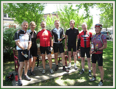 2014-05-29 Vélo St-Lambert Ste-Marie Vallée-Jonction