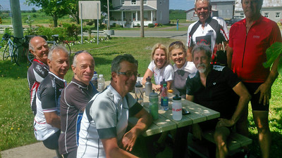 2014-07-24 Vélo St-Lambert Scott St-Isidore
