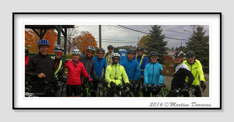 2016-10-20_Vélo_parcours_Harlaka_St-Henri