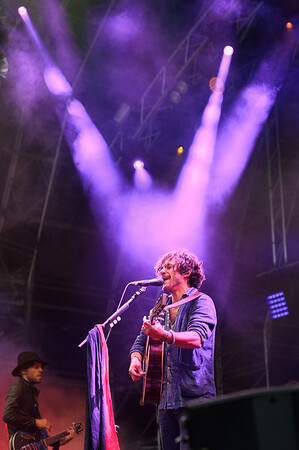 Victorious Festival 2016