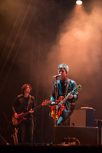 Victorious Festival 2016