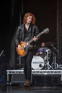 Victorious Festival 2018