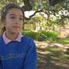 St. Andrew's Fund Video 2014-15