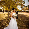 Studio 616: Wedding Photography - Phoenix, AZ