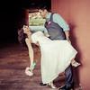 Studio 616: Wedding Photography - Phoenix, AZ