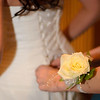 Wedding Gallery 520 :