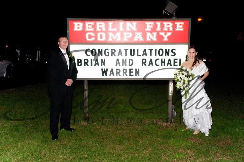 Warren-1368