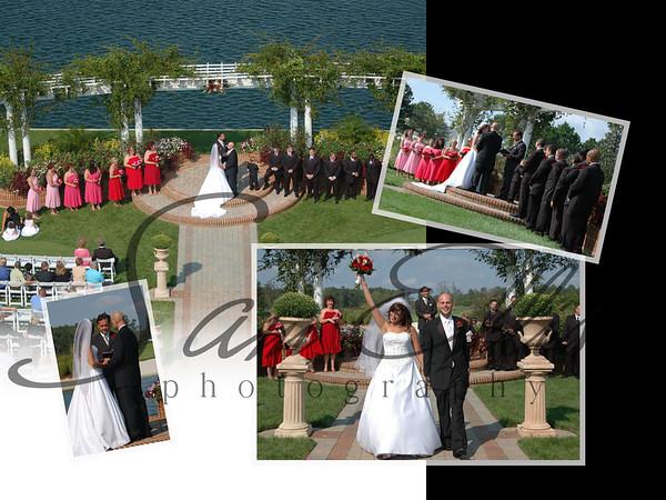 strano ceremony 2