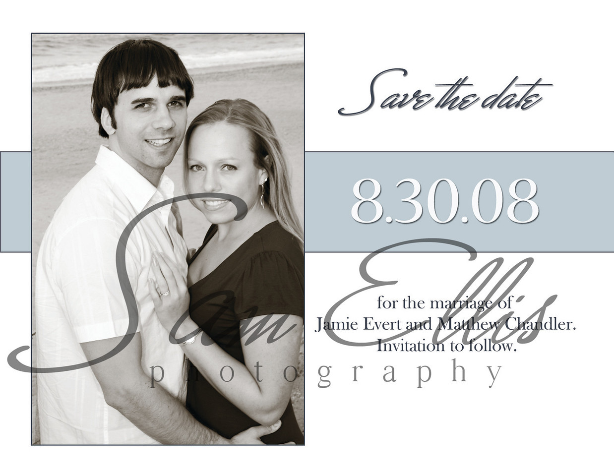 Evert_Chandler Save the Date 5