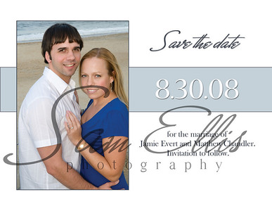 Evert_Chandler Save the Date 4