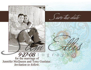 McQueen_Guslatar Save the Date 2