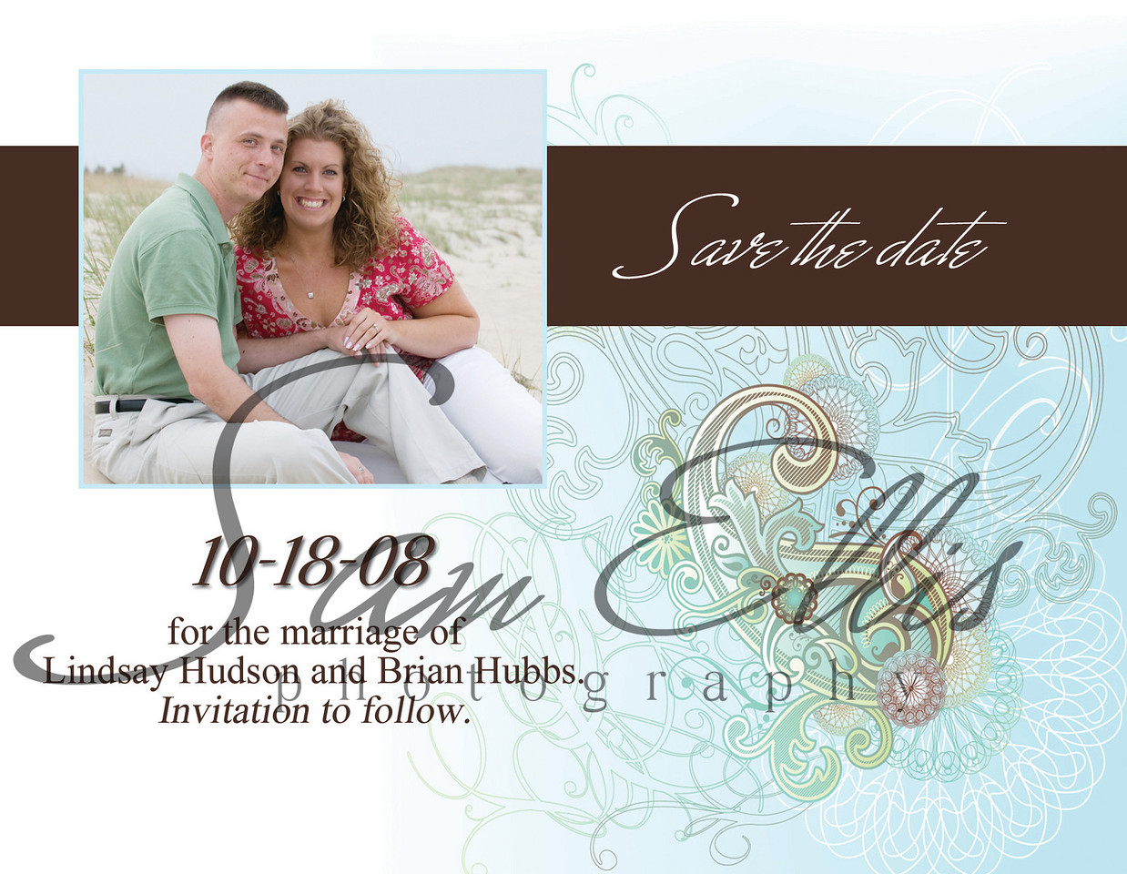 Hudson_Hubbs Save the Date 4