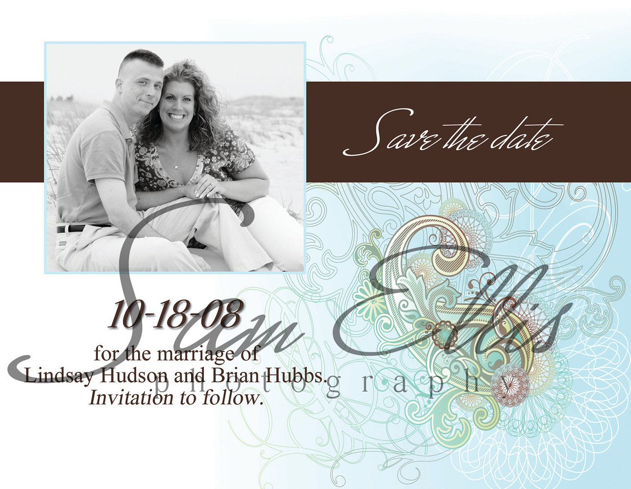 Hudson_Hubbs Save the Date 3