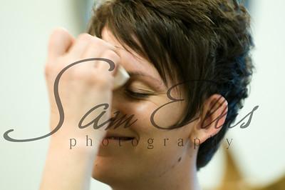 SAM_4277