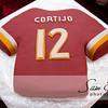 Cortijo+-2916
