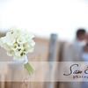 SamEllisPhotography-3938