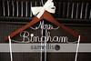 Bingham-0503