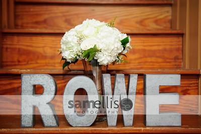 Rowe-5158