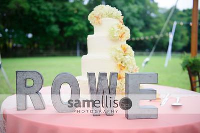Rowe+-3976
