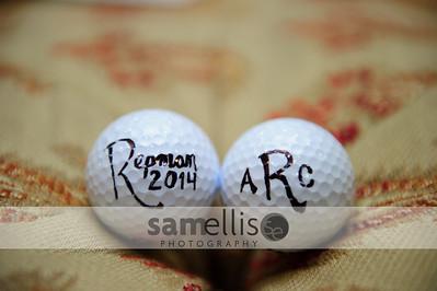 Repman-9302