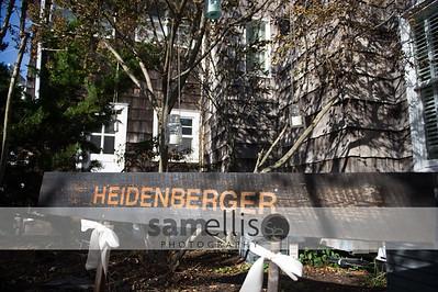 Heidenberger-0214