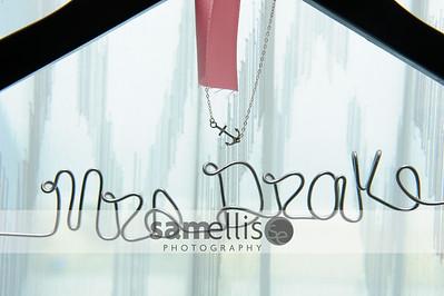 Drake-0349