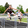 District V 2a Track Meet 2015-629