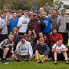 District V 2a Track Meet 2015-875
