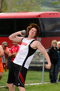District V 2a Track Meet 2015-107-2