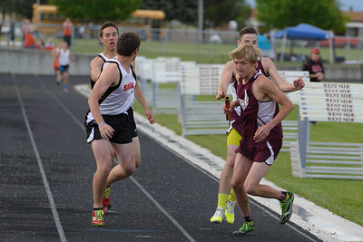 District V 2A Track Meet 2015-173