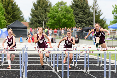 District V 2a Track Meet 2015-155-2